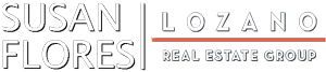 Susan Flores — Lozano Real Estate Group